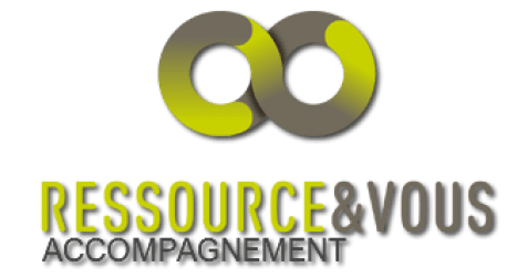 ressource & vous coaching